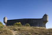 cadaveira fortress