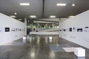 são paulo architecture biennial 2007 at ibirapuera