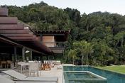 ackr house
