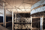 spfw 2011 at ibirapuera biennial pavilion