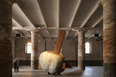 venice architecture biennial 2010 /  people meet in architecture kazuyo sejima
