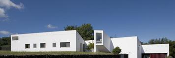 pacheco house