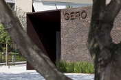 gero / barra restaurant