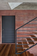 boaava house una arquitetos