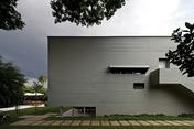 silveira melo house
