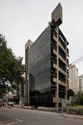 keiralla sarhan building