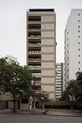 clermont building