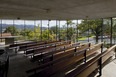 so pedro chapel paulo mendes da rocha