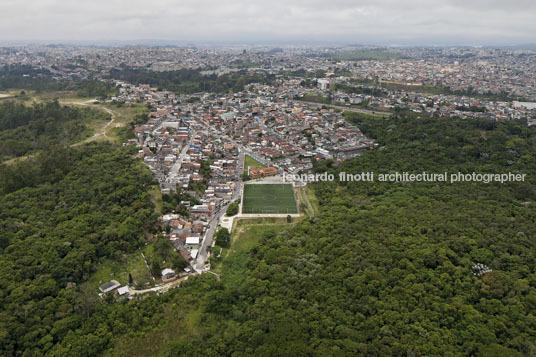 e11800c260 hproj planejamento e projetos - soccer field at jardim são rafael ...