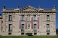 palacio ferreyra museum lucio morini