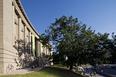 emilio caraffa museum lucio morini