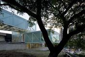 emilio caraffa museum