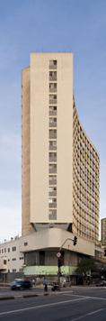 racy building