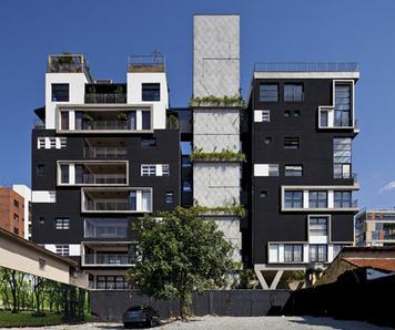 fidalga 727 building