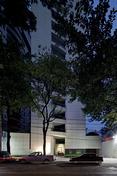 santiago de compostela building
