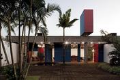 king s beach house