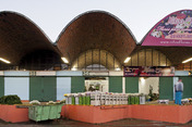 ceasa produce market