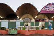 ceasa produce market