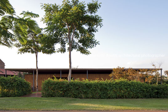 ml house bernardes+jacobsen