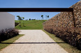 bv house at fazenda boa vista bernardes+jacobsen
