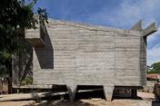 cerrito chapel