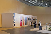 moma exhibition at rio+20