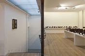 marília razuk art gallery