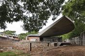 aurea house