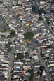 so paulo aerial views several authors