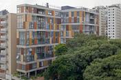 fidalga 772 building
