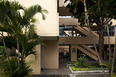 cecap zezinho magalhes prado housing complex paulo mendes da rocha