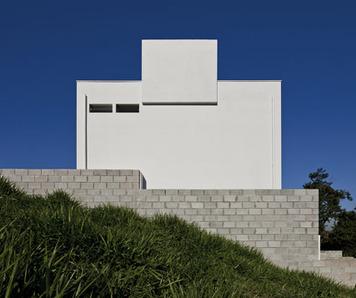 reserva do moinho house
