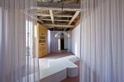 portuguese exhibition - biennale 2012