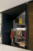 garoa store/jk iguatemi