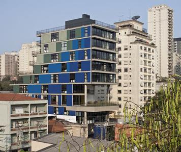joão moura building