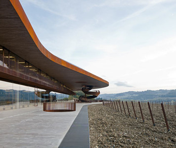 cantina antinori