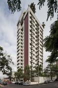 ipê building