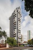 rita fonseca building