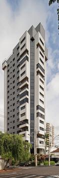 rita fonseca building