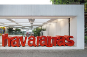 havaianas flagship
