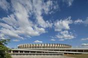mineirão stadium