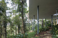 glass house lina bo bardi