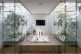 tb house aguirre arquitetura