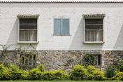 barão de saavedra residence