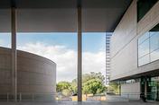 usp brasiliana library