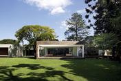 grécia house