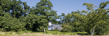 orient house 1