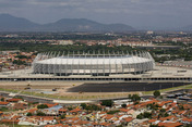 castelão stadium