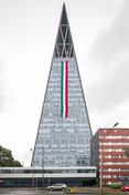torre banobras