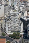 eiffel building